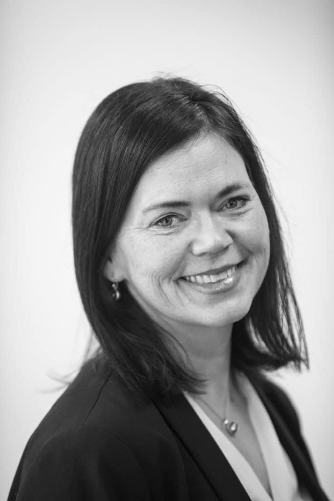 Elisabeth Rød