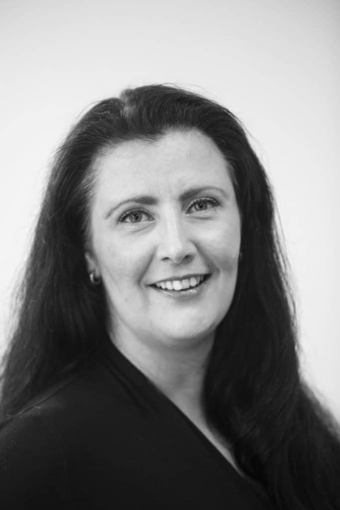 Helena Helgesen
