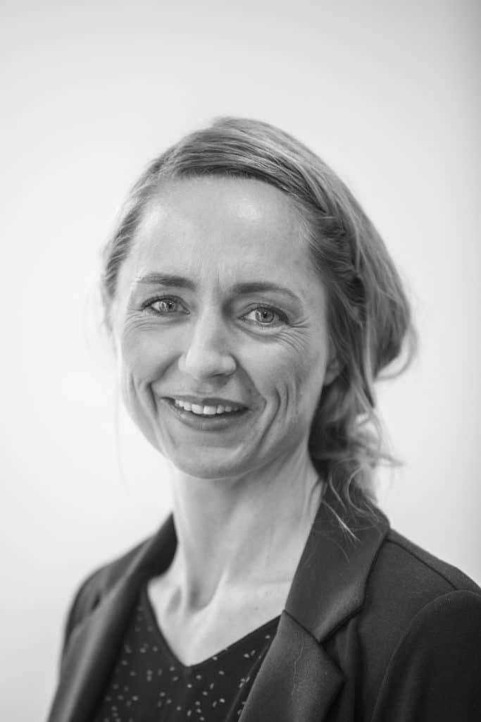 Ingvild Marie Grov Skulstad
