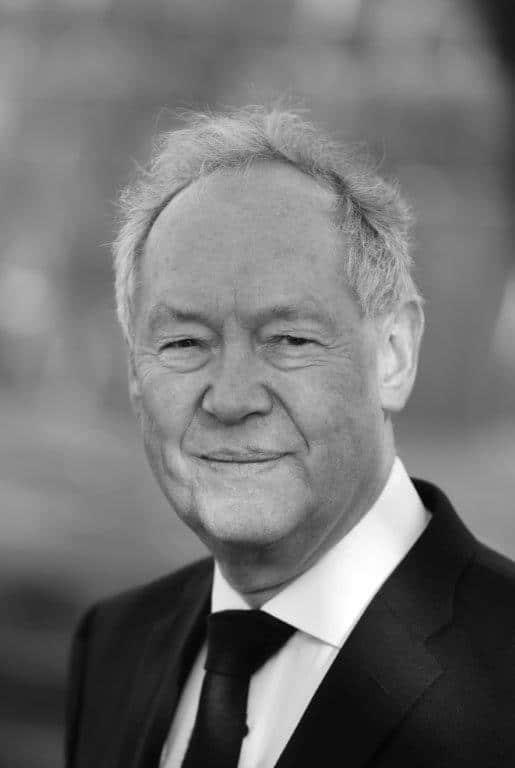 Karl Øivind Kristiansen