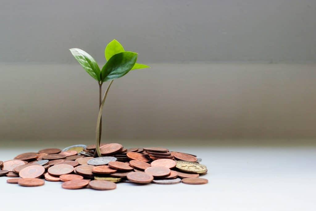 Vil nytt lovforslag forhindre konkurs for levedyktige selskaper?