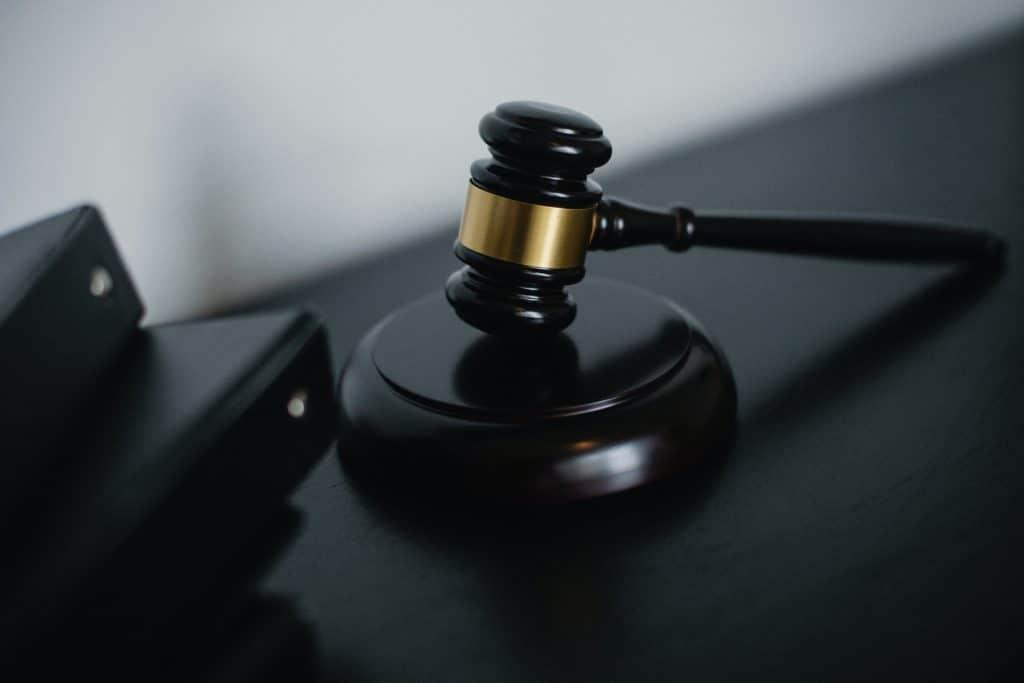 Advokat/advokatfullmektig Haugesund
